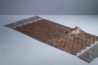 Wooden Carpet Sherwood by Bwer | STYLEPARK