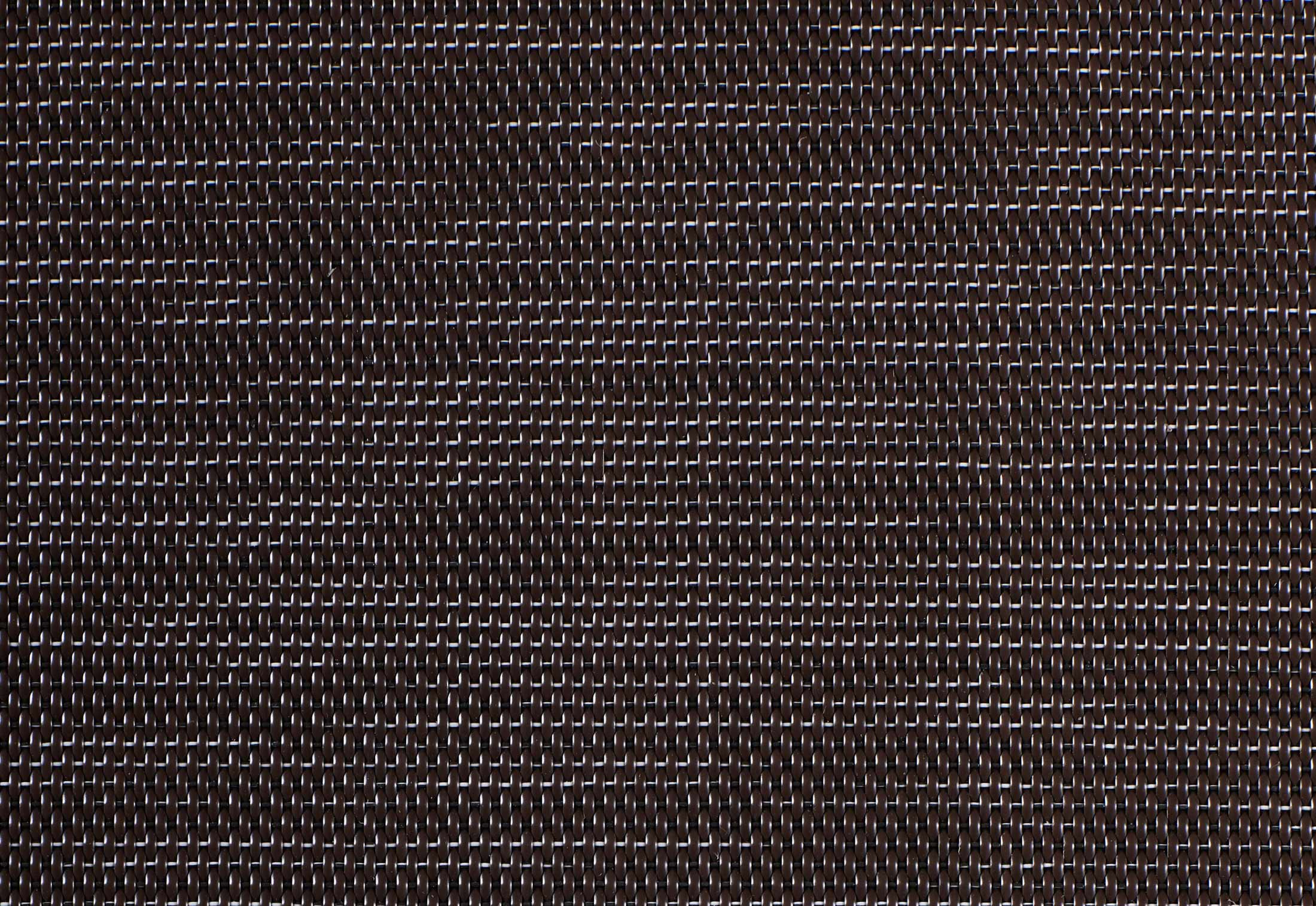 Graphic Draw By Bolon STYLEPARK
