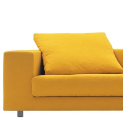 Star Sofa Manufacturer Cream Living Room With Brown Quick By Cappellini Stylepark