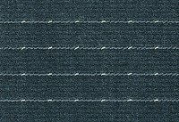 Net Fris 8 - Aero von Carpet Concept | STYLEPARK