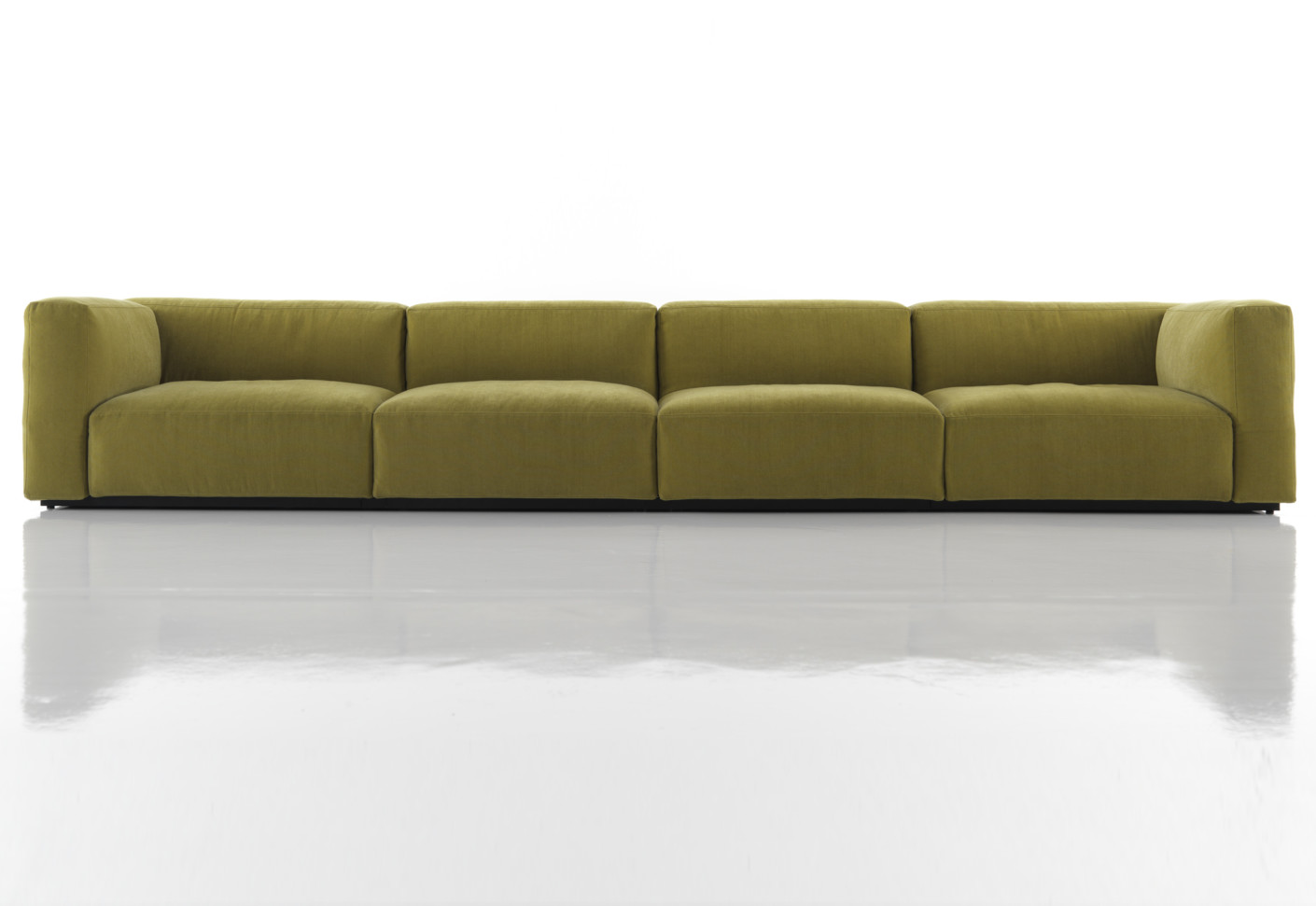 wooden furniture sofa set images ligne roset prices mex cube by cassina | stylepark