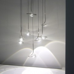 Ceiling Lights For Kitchen Ikea Table Top Jackie O By Catellani & Smith | Stylepark