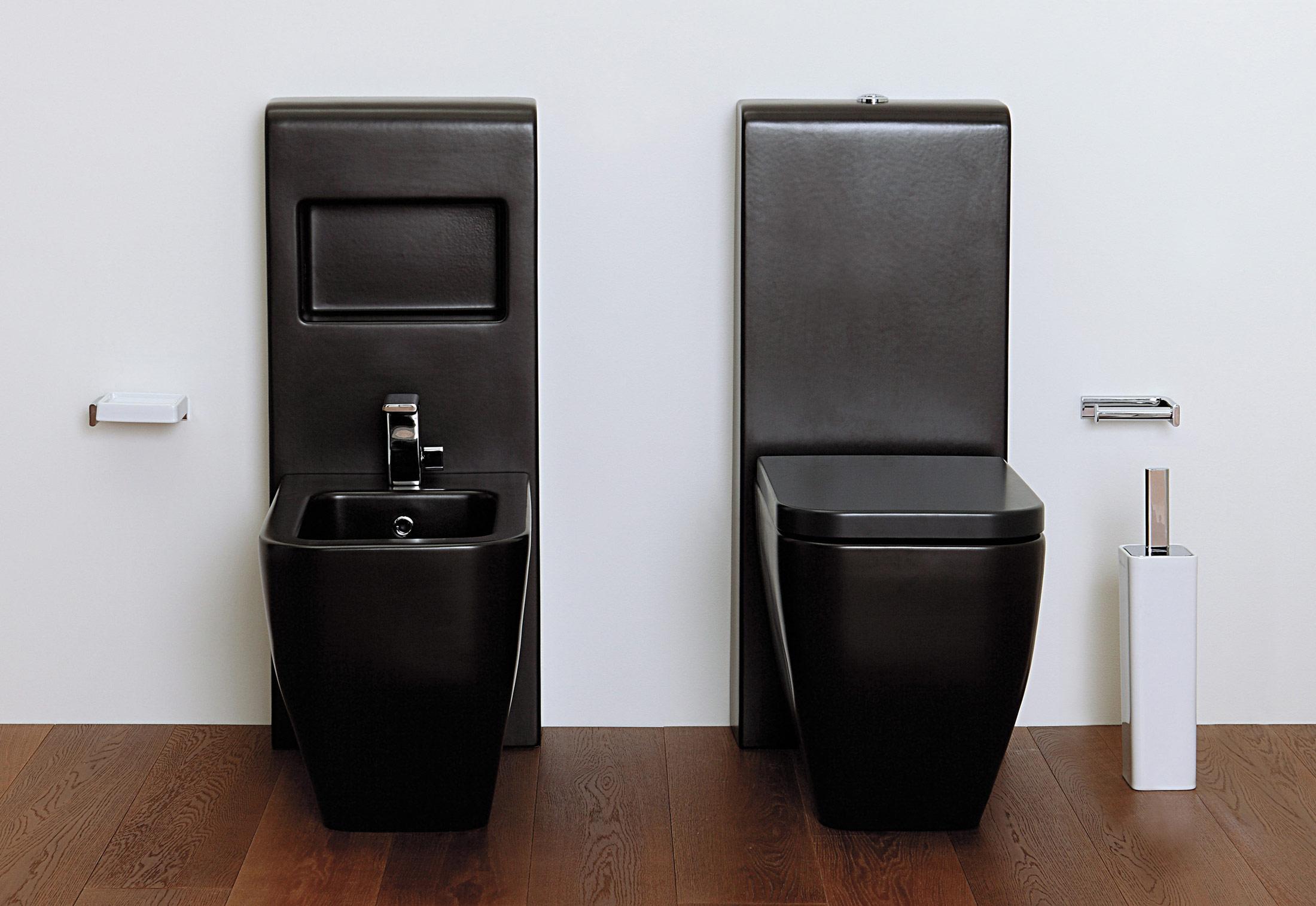 niagara wc by ceramica flaminia stylepark