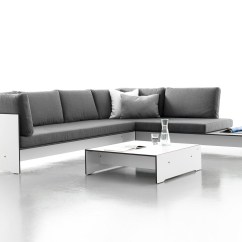 Seats And Sofas Den Haag Contact How Do I Get Rid Of My Old Sofa Riva Lounge By Conmoto Stylepark