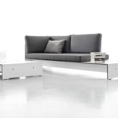 Seats And Sofas Den Haag Contact Curvy Sofa Riva Lounge By Conmoto Stylepark