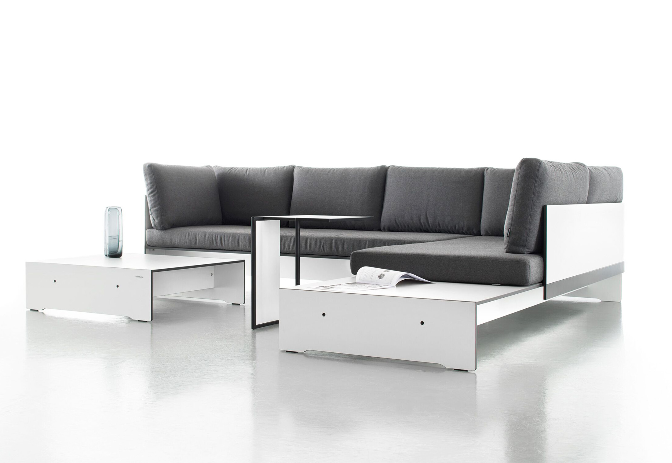 seats and sofas den haag contact sofa with lounge riva by conmoto stylepark