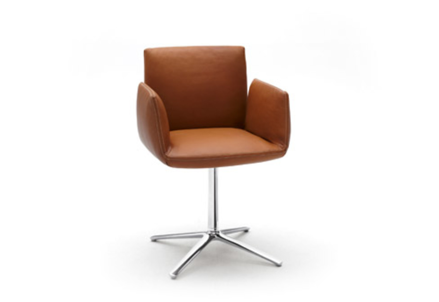 revolving chair supplier lenox christmas covers jalis drehstuhl von cor stylepark