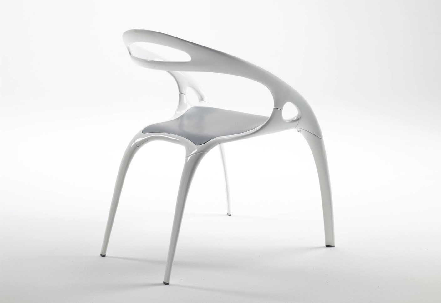 Go Chair Go Chair By Danerka Stylepark