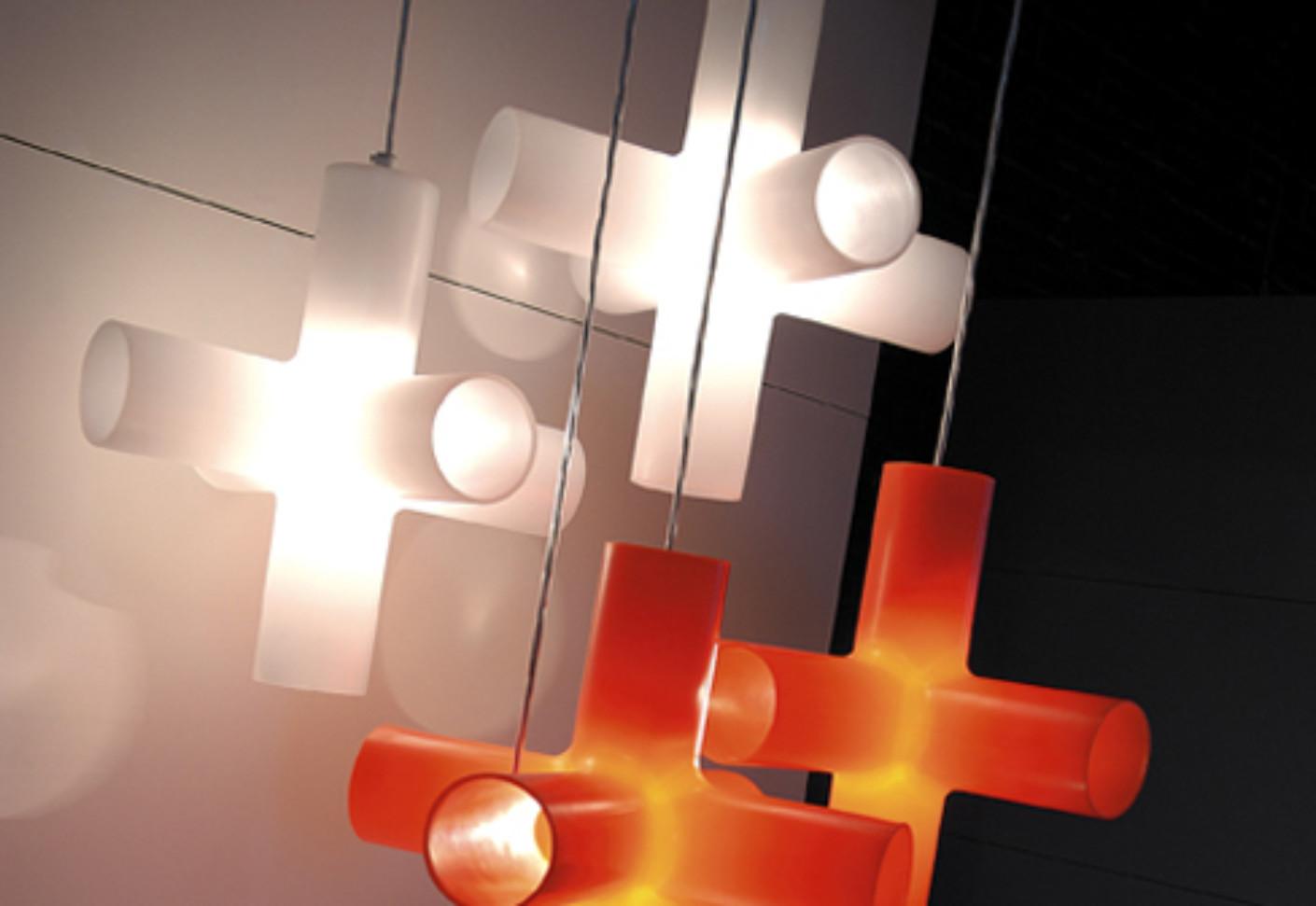 Crosslight S By Dark Stylepark