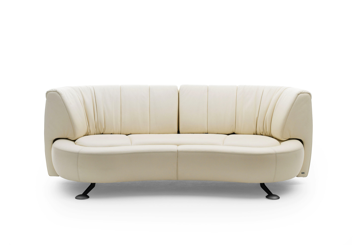 de sede sleeper sofa htl review singapore ds 164 by stylepark