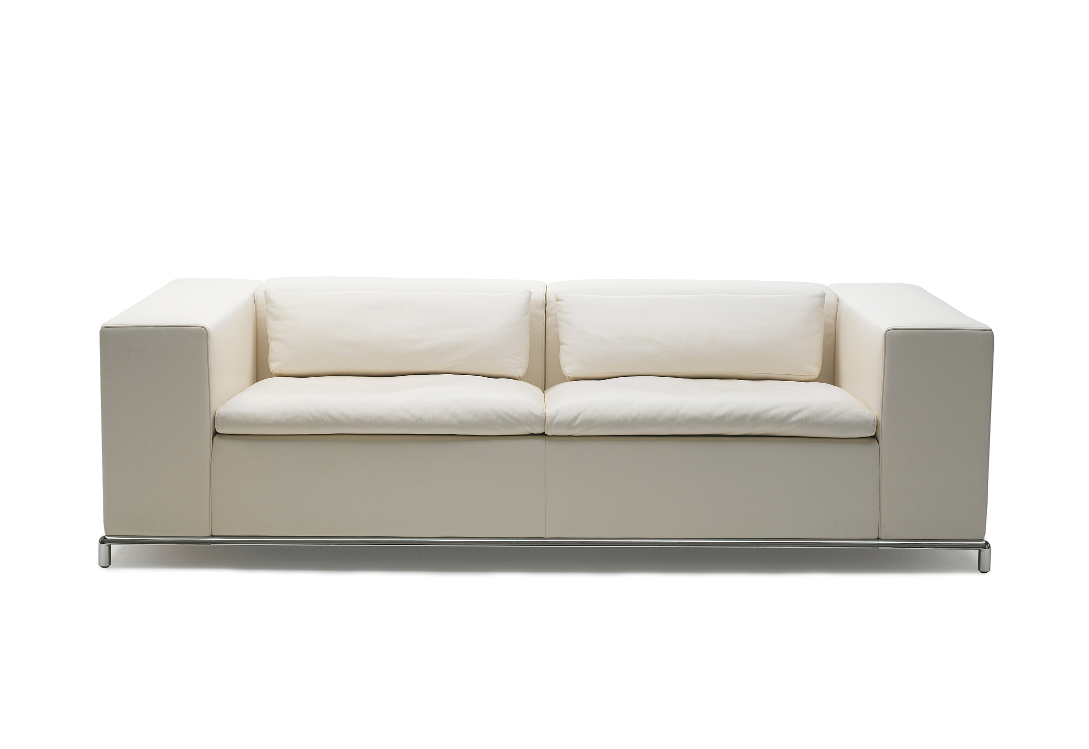 de sede sleeper sofa sure fit covers review ds 7 by stylepark