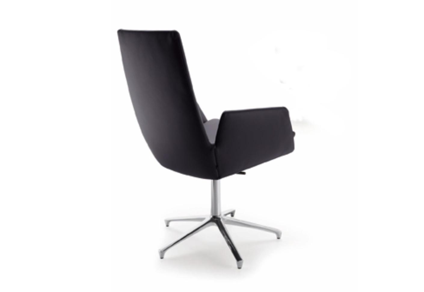 Cor Sessel Cordia Lounge Lounge Sessel Verstellbar