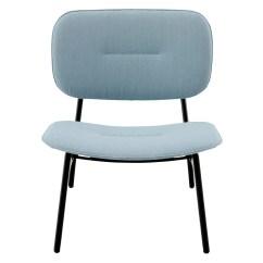 Spotlight Outdoor Chair Covers Repair Leather Felt 2 Armchair By Ligne Roset | Stylepark