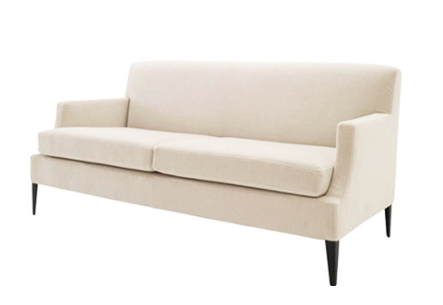 ligne roset nomade sofa couches designs voltige by stylepark