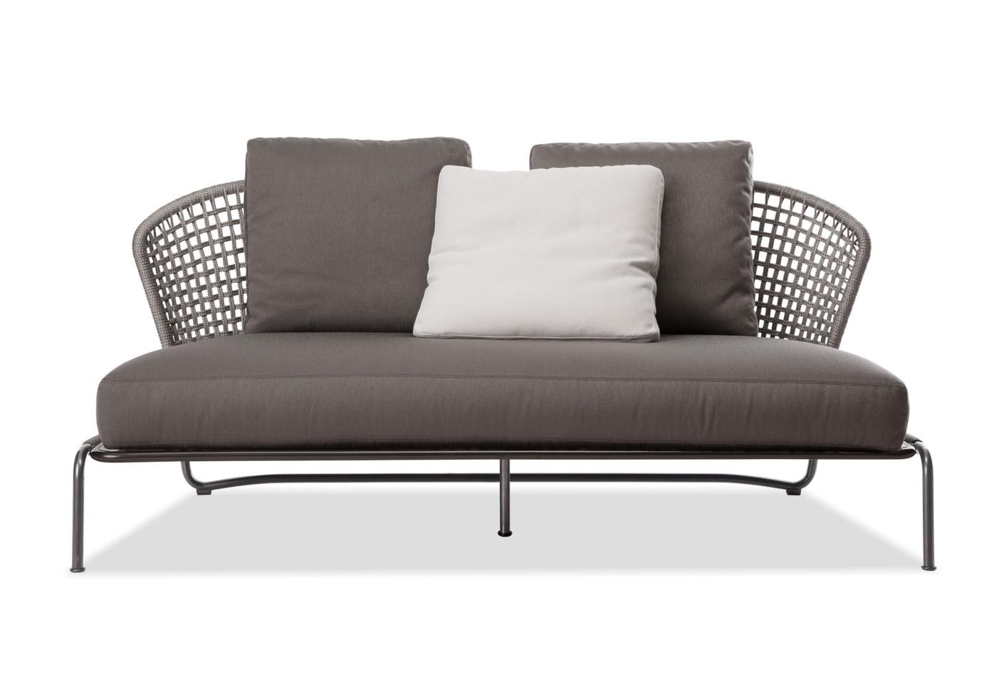 sofa camping charleston nick scali aston cord outdoor von minotti stylepark