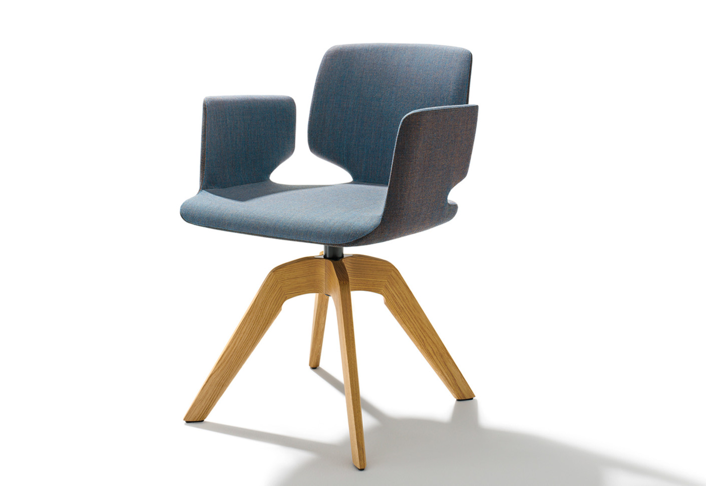 swivel chair aldi lazy boy electric brostuhl zu hoch with