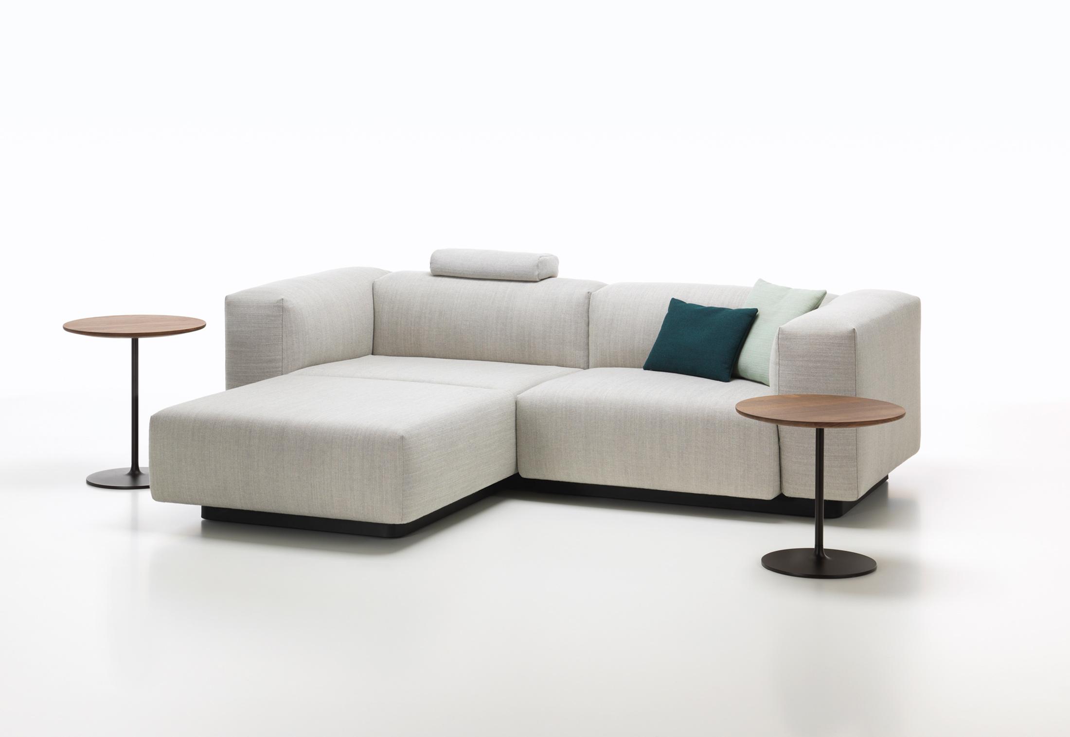 vitra sofa modular best corner beds uk soft by stylepark