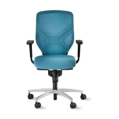 Swivel Chair Exercise Coaster In 3d 184 7 With Formstrick By Wilkhahn
