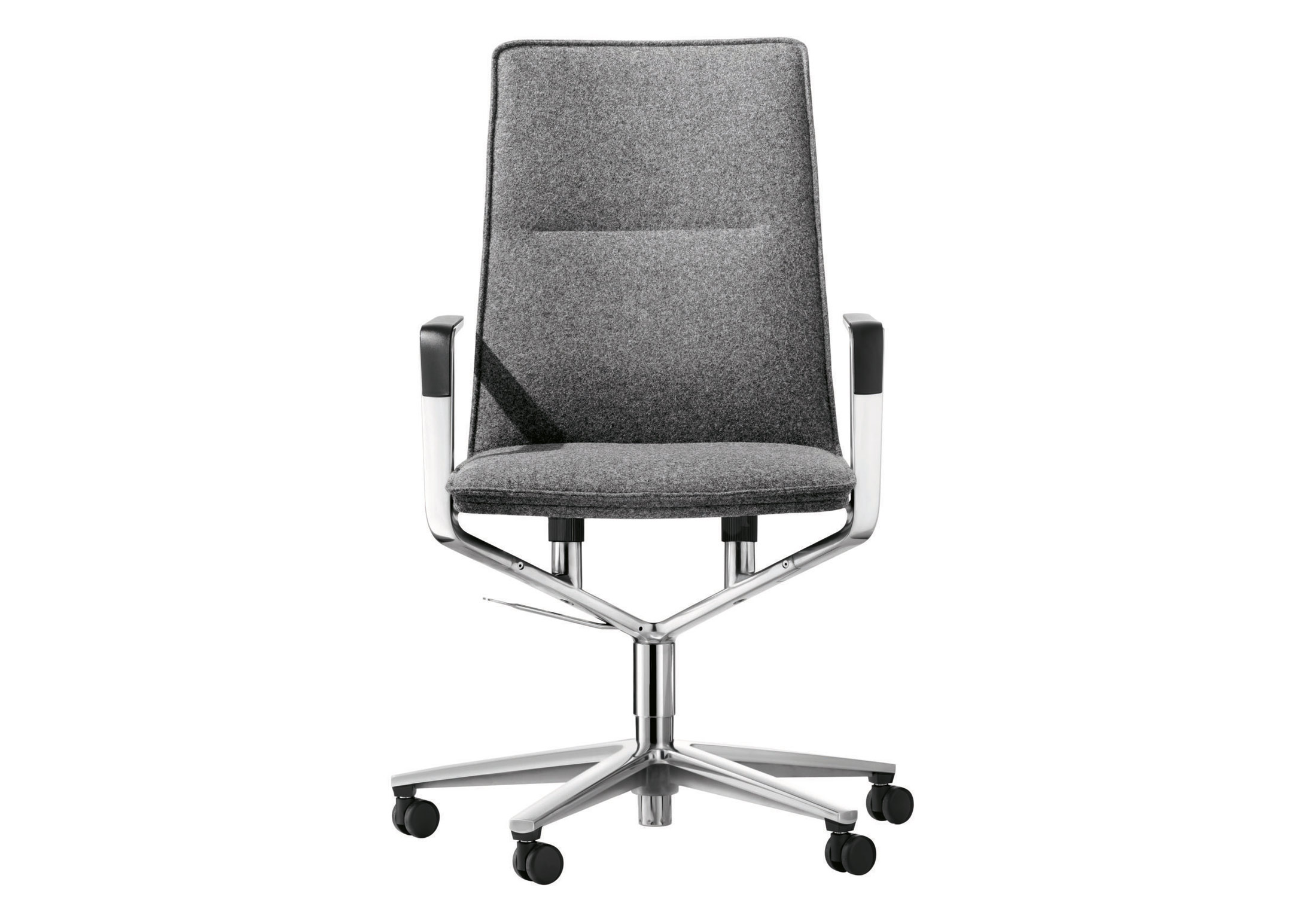 swivel chair definition sack back sola by wilkhahn stylepark