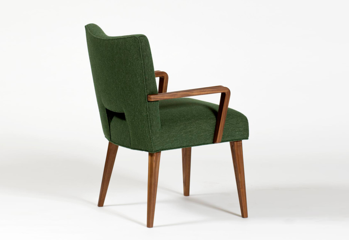 dining chair with armrest swing in chennai schwadron armrests by wohnkultur 66