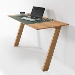 Zeta Desk Chair A Affair Joy By Arco Stylepark