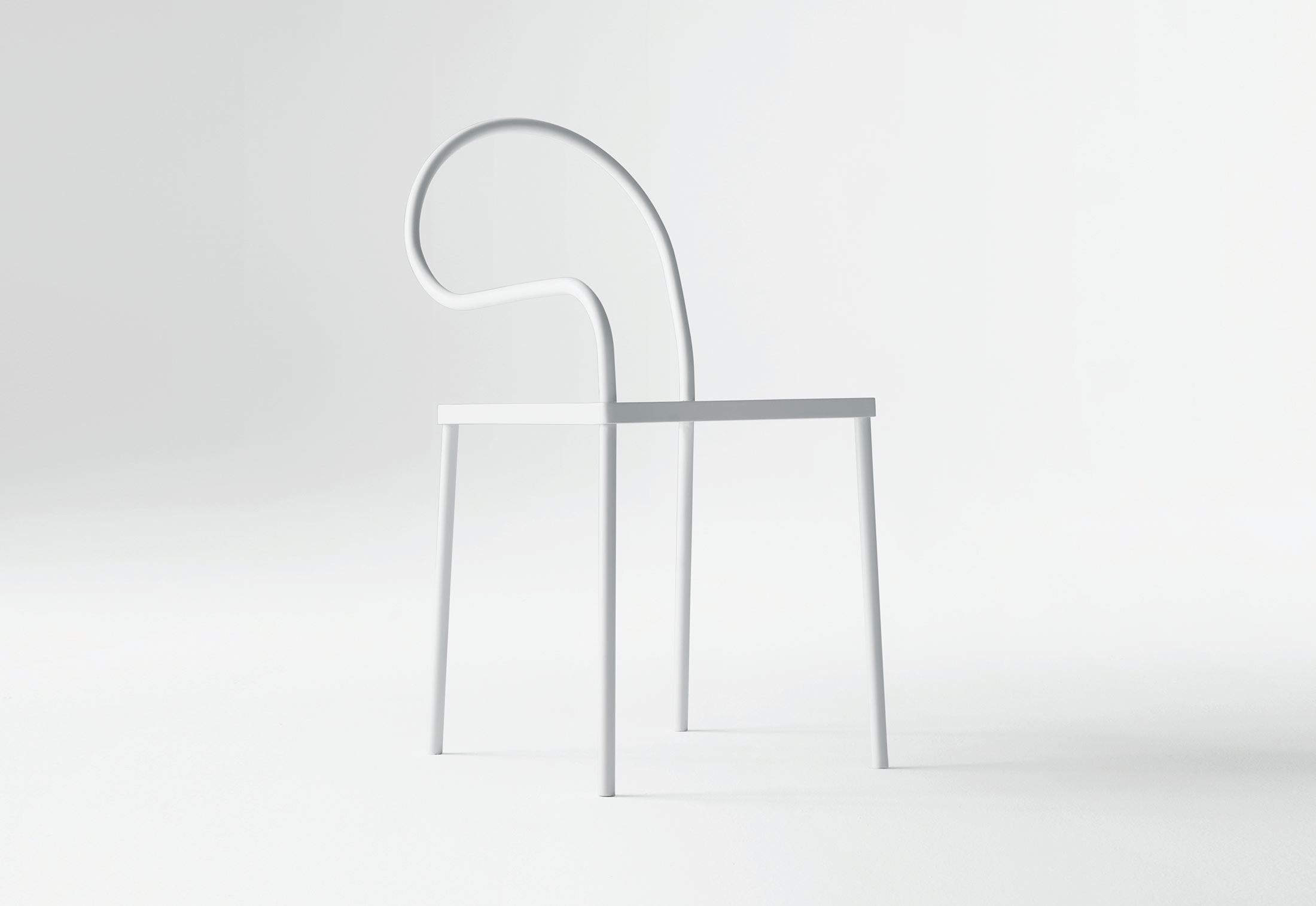 steel chair specification accora accessories softer than by desalto stylepark