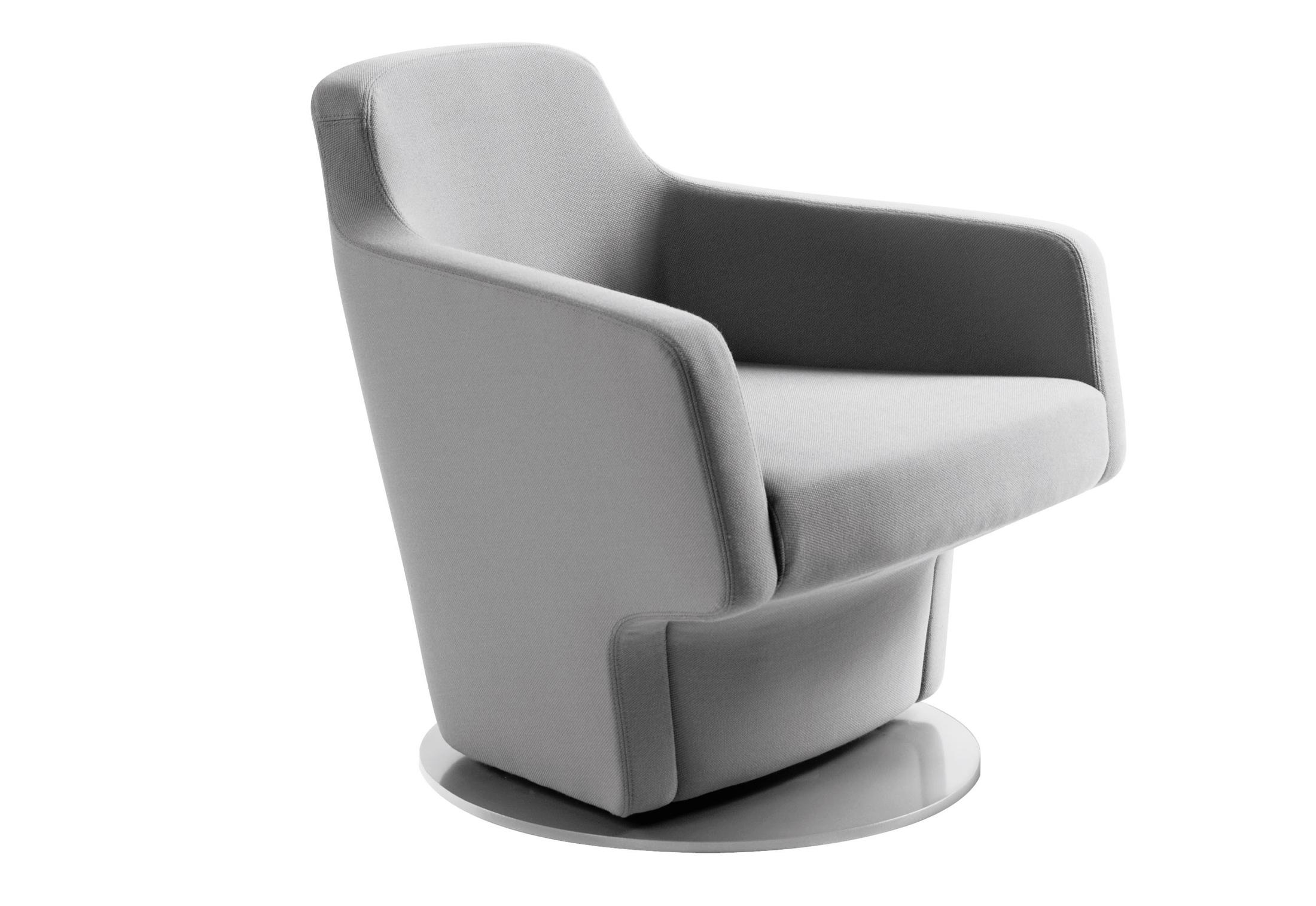 revolving chair manufacturer in nagpur hanging online kalio easy by dietiker stylepark