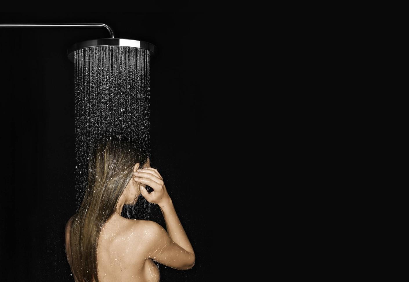building an outdoor kitchen cabinet designs in india rain shower round by dornbracht | stylepark