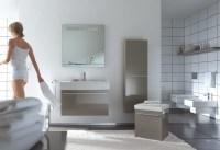 X-Large stool by Duravit | STYLEPARK