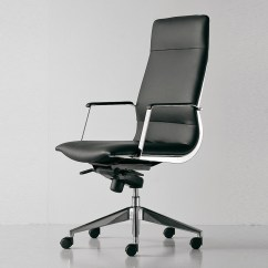 Executive Office Chairs Specifications Table Amd Cx Swivel Chair By Fantoni Stylepark