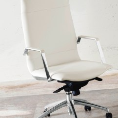 Executive Office Chairs Specifications Commercial Pool Lounge Cx Swivel Chair By Fantoni Stylepark