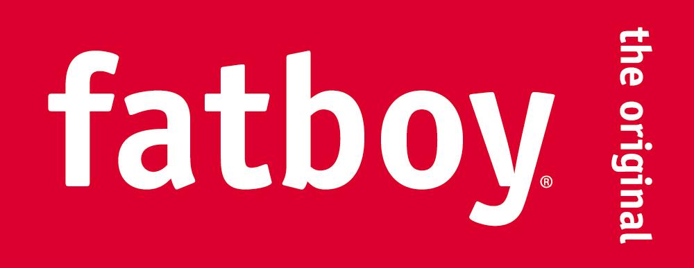 Fatboy headdemock by Fatboy  STYLEPARK