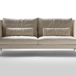 Good Sofa Bed Singapore Recliner 3 2 1 The Best Sofas And Couches You Can Business
