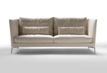 Feel Good Sofa Flexform Stylepark