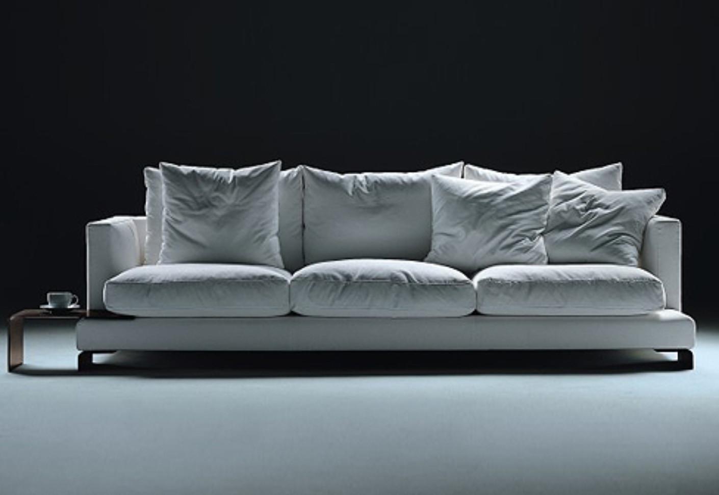 Long Island Sofa By Flexform Stylepark