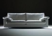 Patrik Sofa Flexform Stylepark