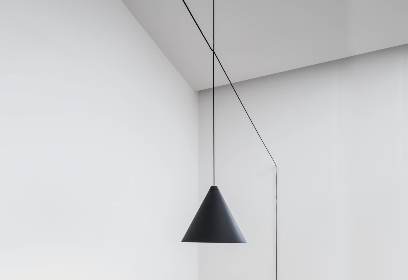 String Light Cone By Flos STYLEPARK