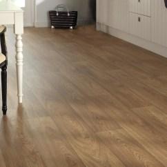 Kitchen Vinyl Flooring Freestanding Cabinet Novilon Nova, Ultimo By Forbo | Stylepark