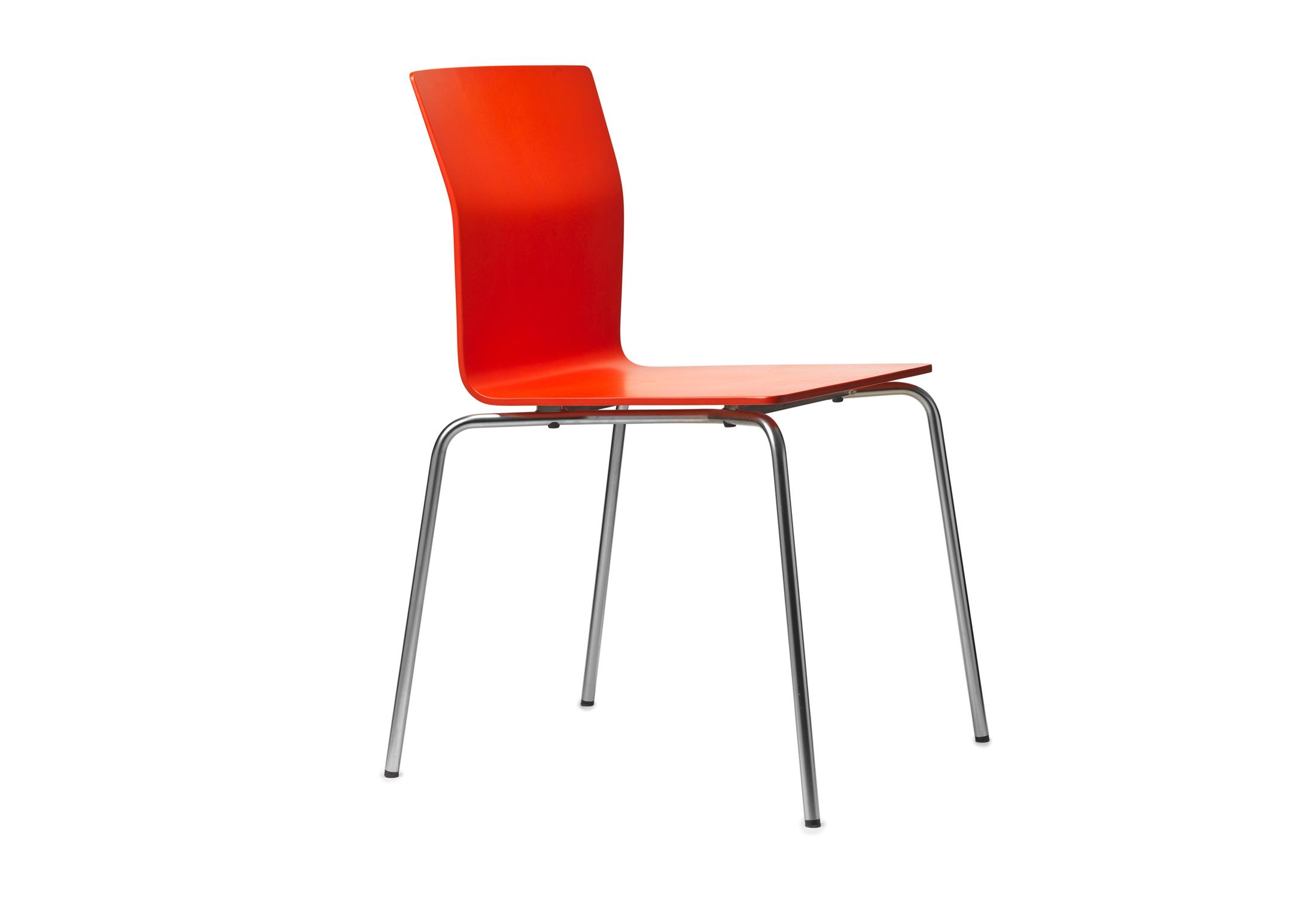 Bird chair by Grsns  STYLEPARK