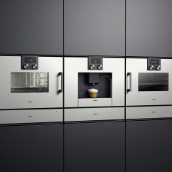 Lighting For Kitchen Cabinets Dayton Ohio Oven Series 200 By Gaggenau | Stylepark