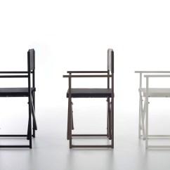 Gandia Blasco Clack Chair Patio Recliner Lounge Picnic Silla By Stylepark