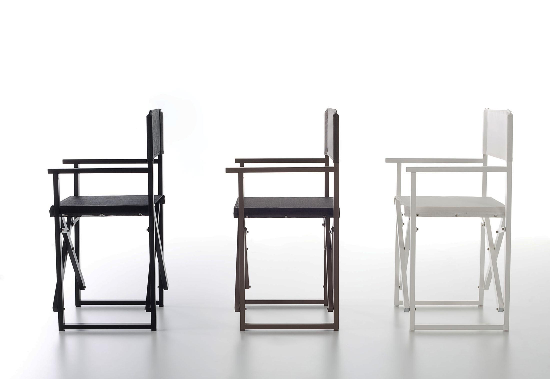 gandia blasco clack chair minnie mouse picnic silla by stylepark