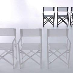 Gandia Blasco Clack Chair Rocker Game Picnic Silla Von Stylepark