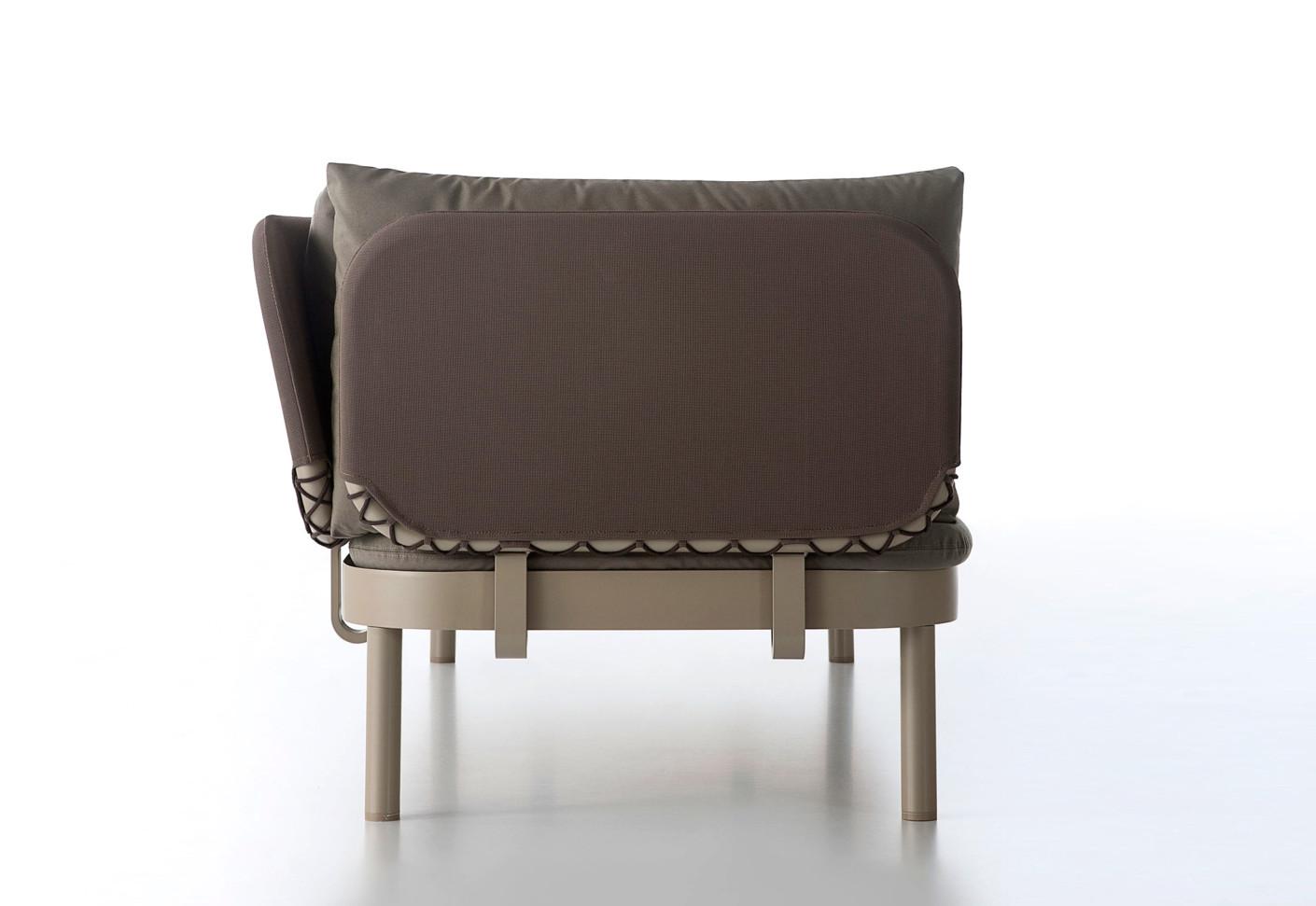 gandia blasco clack chair hanging debenhams tropez sofa by stylepark