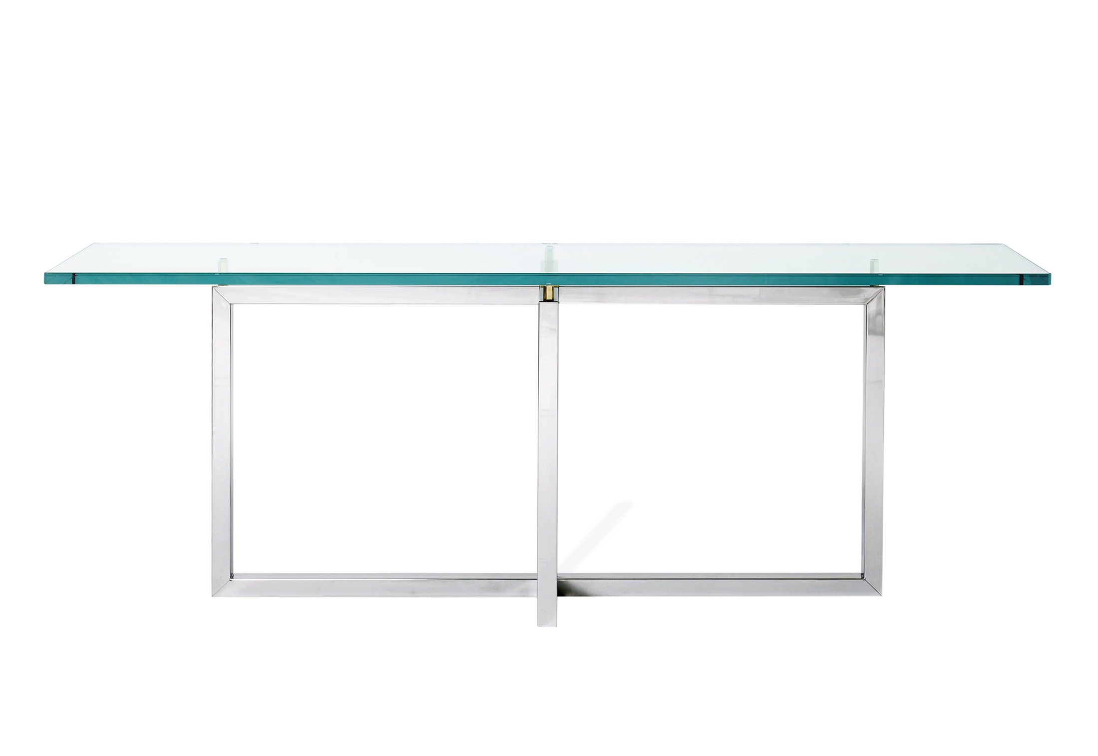 T48 Dining Table By Ghyczy