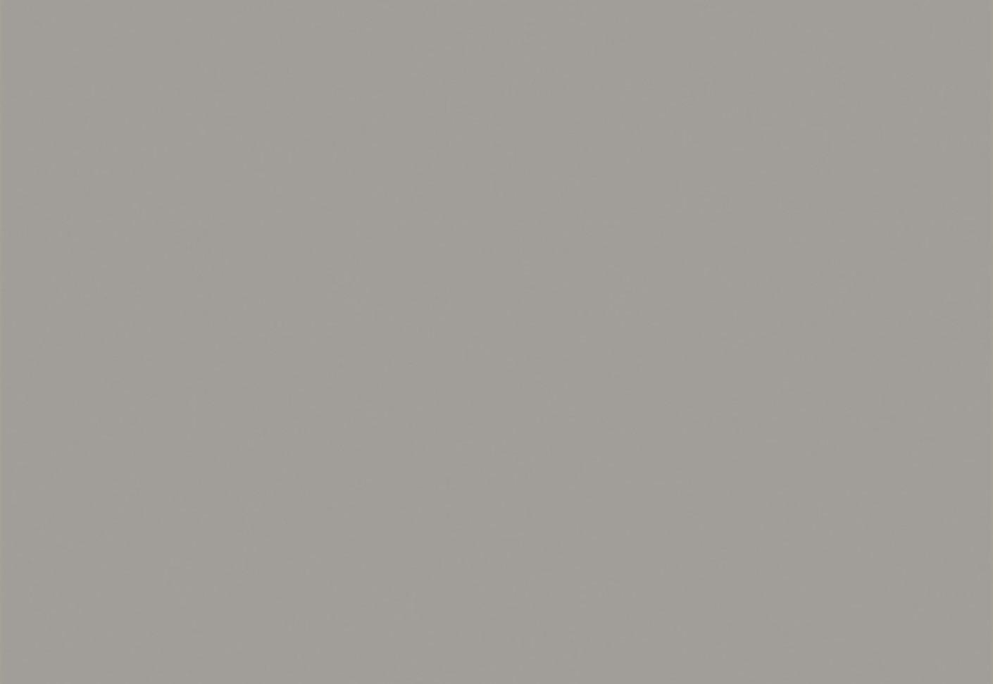 Solid Steel Grey by HIMACS  STYLEPARK