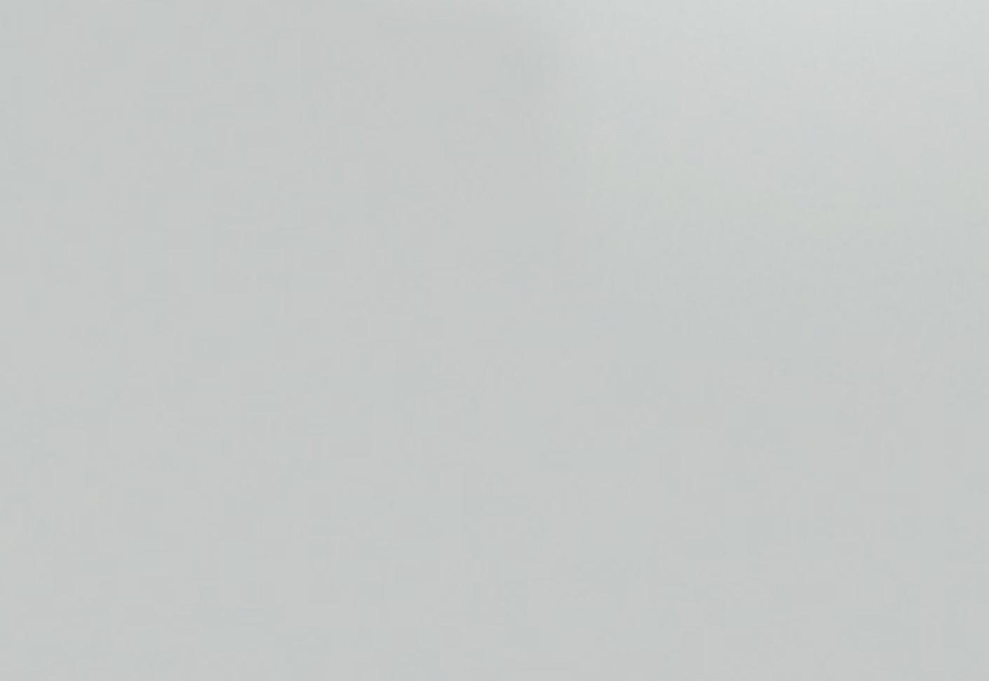 Magnetic board 8208 light grey glossy boardmarker by