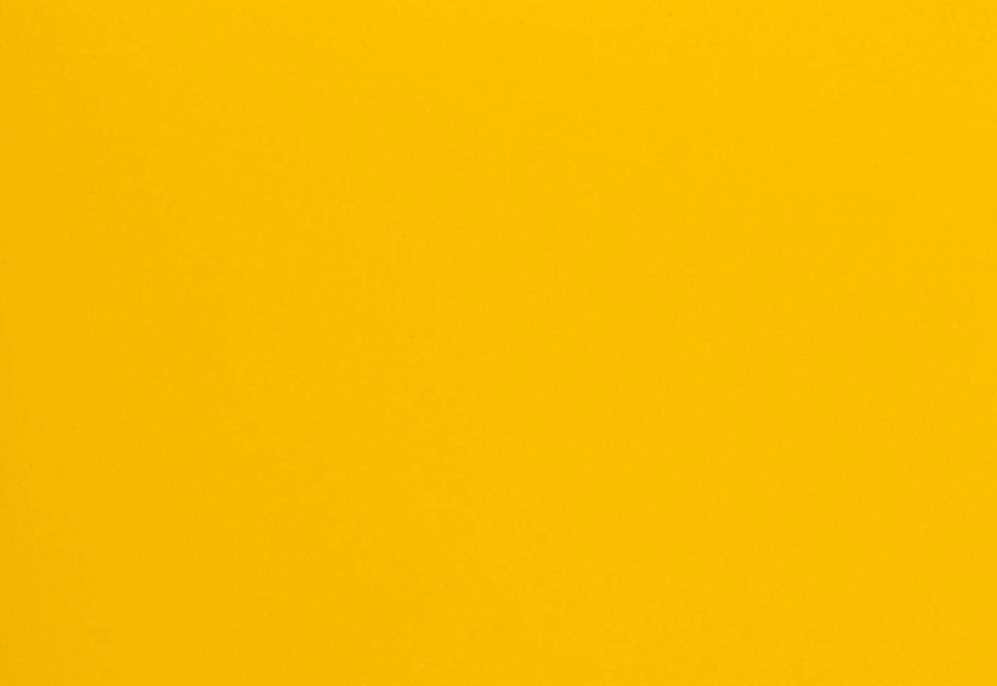 Magnetic board 8222 mango yellow glossy boardmarker by HOMAPAL  STYLEPARK