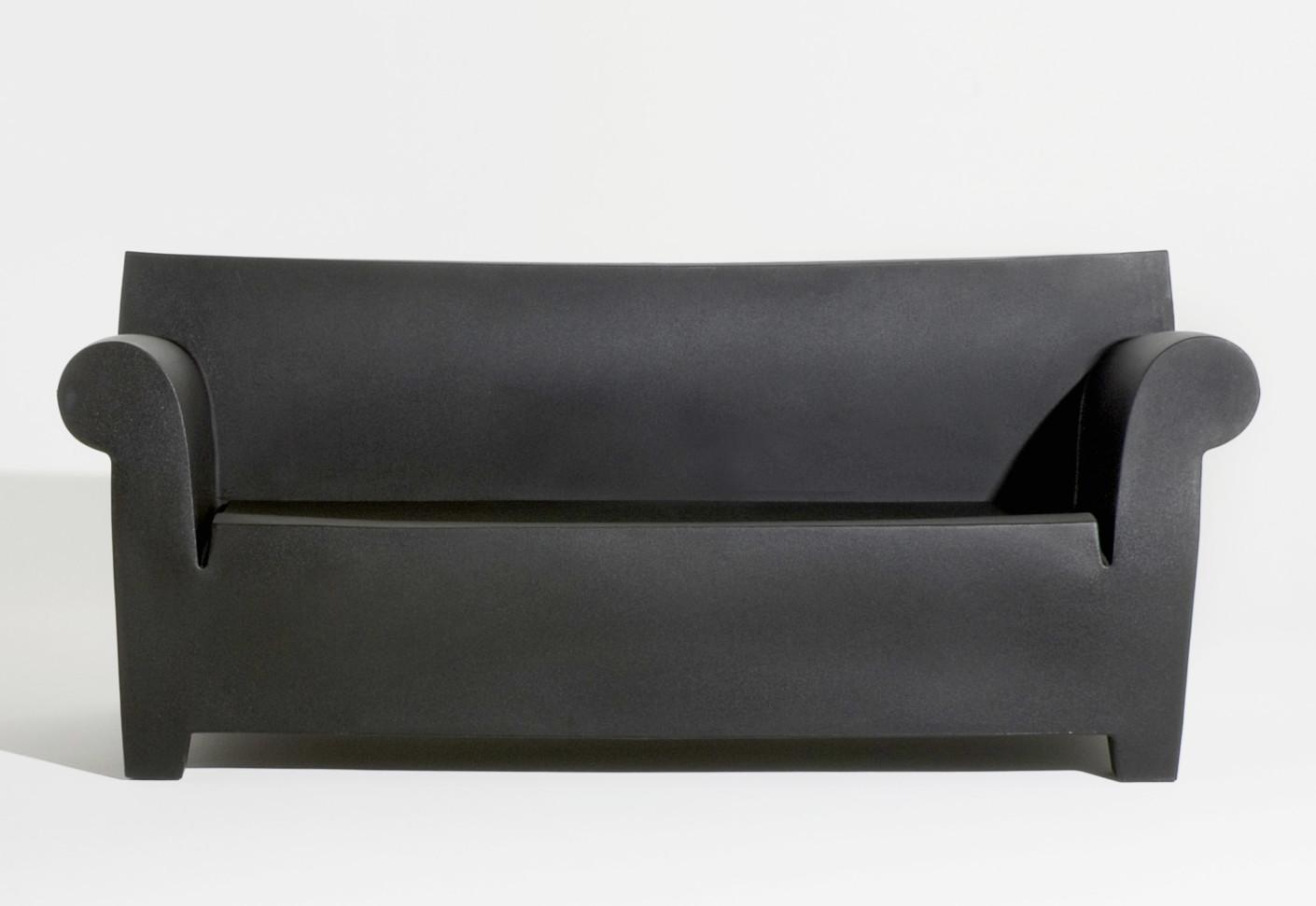 kartell bubble club sofa gebraucht chadwick sears von stylepark