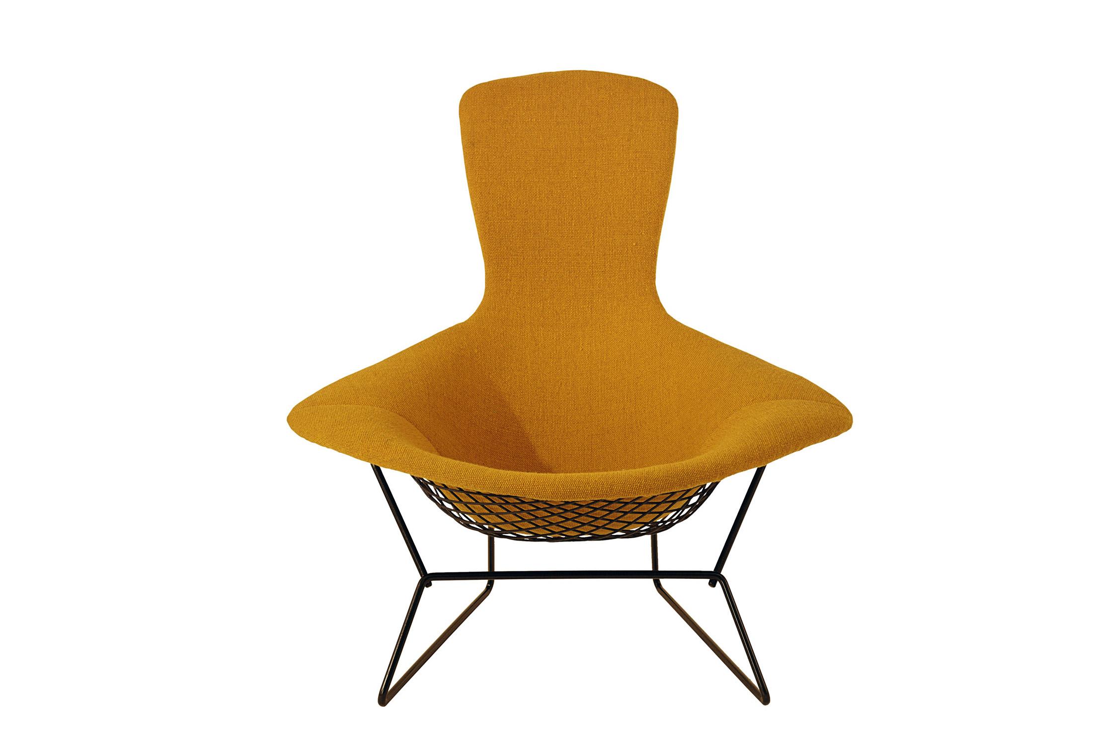 Bird Chair von Knoll  STYLEPARK